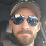 Petric from Nisku | Man | 34 years old | Capricorn