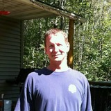 Samstone from Oconto Falls | Man | 42 years old | Cancer