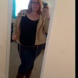 Jan from Hull | Woman | 36 years old | Scorpio