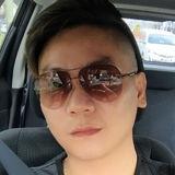 Jasonkoh from Skudai | Man | 40 years old | Aries