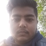 Abhi from Cannanore   Man   22 years old   Aquarius