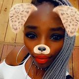 Bambiistylez from McDonough | Woman | 23 years old | Taurus