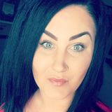 Ky from Fort Nelson | Woman | 31 years old | Aquarius
