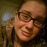 Mandy from Clearfield | Woman | 22 years old | Sagittarius