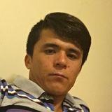 Zaman from Brisbane | Man | 25 years old | Aquarius