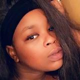 Tesha from Palmetto | Woman | 27 years old | Gemini