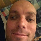 Gertlush from Providence | Man | 40 years old | Libra