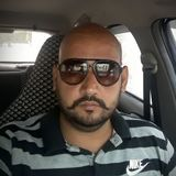Sarbjeet from Sangrur | Man | 36 years old | Cancer