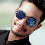 Mannu from Aligarh   Man   21 years old   Aries
