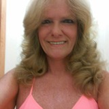 Erica from Parkersburg | Woman | 55 years old | Virgo
