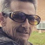 Originalsinner from Vincennes | Man | 52 years old | Sagittarius