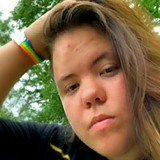 Madison from Fort Wayne   Woman   22 years old   Cancer