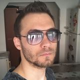 Vladdy from Ellesmere Port | Man | 31 years old | Libra