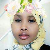 Tufa from Wagga Wagga | Woman | 24 years old | Capricorn