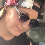 Allyric from Bradenton | Woman | 22 years old | Aries