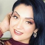 Ella from Everett | Woman | 35 years old | Capricorn
