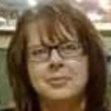Redhead19Yc from Windsor Locks   Woman   65 years old   Virgo
