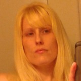 Nicsurpic from Windsor | Woman | 43 years old | Capricorn