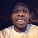 Daddyhoncho from Ware | Man | 28 years old | Capricorn