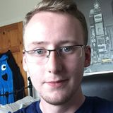Seanlister from Tanfield | Man | 21 years old | Aquarius