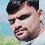 Pravin from Vapi | Man | 29 years old | Taurus