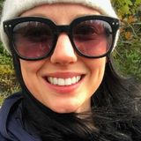 Torierea from Barrie | Woman | 30 years old | Sagittarius