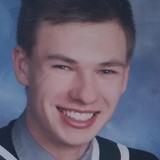 Ryan from Ponoka | Man | 19 years old | Leo