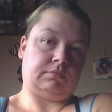 Sexinipples from Cold Lake | Woman | 30 years old | Aquarius