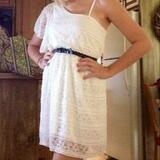 Aimee from Idaho Falls | Woman | 22 years old | Virgo