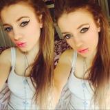 Kklyn from Carthage | Woman | 25 years old | Aquarius