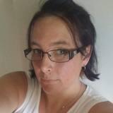 Beautifuldisaste from Ebensburg | Woman | 40 years old | Capricorn