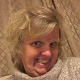 Proudarmymom from Quinter | Woman | 58 years old | Aries