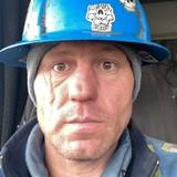 Aaronarseneau3 from Calmar | Man | 39 years old | Aries