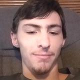 Alex from Zeigler | Man | 19 years old | Virgo