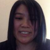 Elevy from Evanston   Woman   34 years old   Sagittarius
