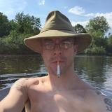 Adam from Marinette | Man | 36 years old | Gemini
