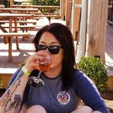 Melissarene from Virginia Beach | Woman | 26 years old | Gemini