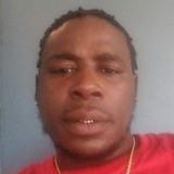 Arthur from Tuscaloosa | Man | 41 years old | Aquarius