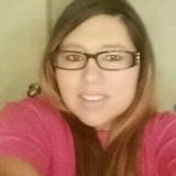 Britt from Kyle   Woman   31 years old   Gemini