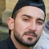 Karox from Stoke-on-Trent | Man | 27 years old | Pisces
