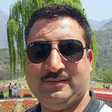 Lone from Baramula | Man | 42 years old | Capricorn