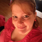 Crissyprissy from Sumter | Woman | 32 years old | Aries