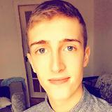 Darren from Saint Helens | Man | 25 years old | Aquarius