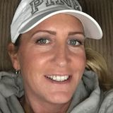 Chell from Myrtle Beach | Woman | 45 years old | Capricorn