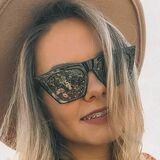 Sandybae from Catasauqua   Woman   30 years old   Virgo