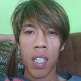 Akundiel1Yt from Sumedang Utara | Man | 27 years old | Libra