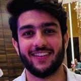 Sahil from Chandigarh   Man   20 years old   Scorpio