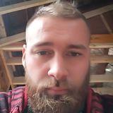 Jordan from Pearl Beach | Man | 30 years old | Aquarius
