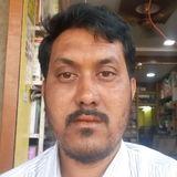 Atik from Yavatmal | Man | 37 years old | Capricorn