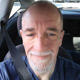 Cosmo from Westland | Man | 63 years old | Scorpio